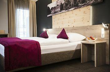 Hotels In Pasing Obermenzing Munich